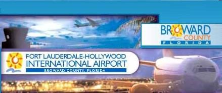 Broward County's Fort Lauderdale-Hollywood International Airport (FLL) to offer nonstop service to the Middle East