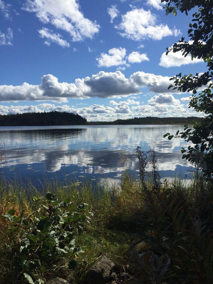 Kurjenrahka National Park Varsinais-Suomi