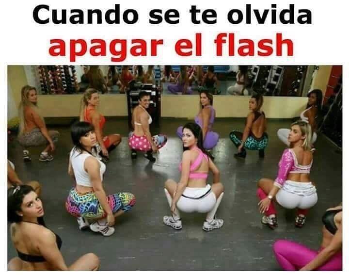 La lié !! #memes #chistes #chistesmalos #imagenesgraciosas #humor http://www.megamemeces.com/memeces/imagenes-de-humor-vs-videos-divertidos