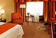 Prince George Hotel, Halifax, Nova Scotia, Canada - This property offers luxury accommodation in the heart of downtown Halifax.