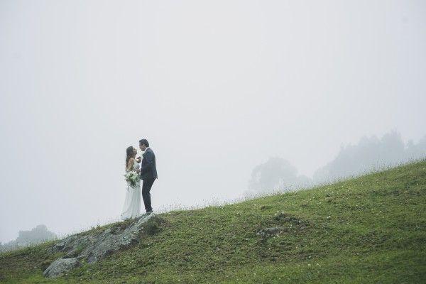 Juan Felipe Rubio © efeunodos, Fotografía de matrimonios-bodas / fotografía de la boda Colombia efeunodos.com