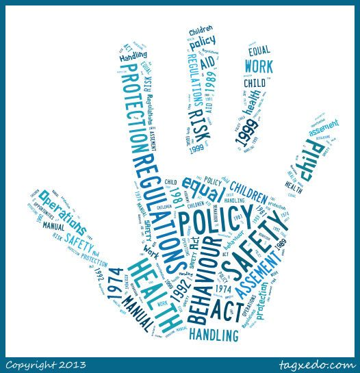 child protection legislation policy and practice Child protection policy december 2015 table of contents  41 the uk is governed by a range of legislation that seeks to protect the child and these have an.