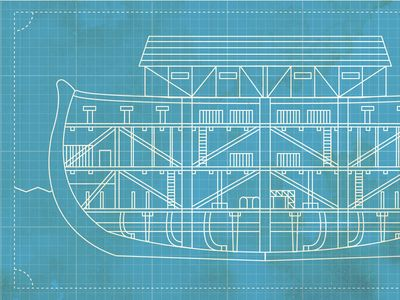 Wooden Boat Ideas