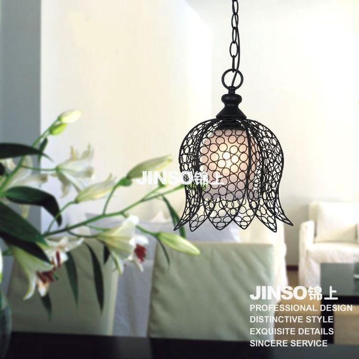Aliexpress.com : Buy Lighting fashion personality tieyi rustic pendant light bar lamp 4006   1 from Reliable chandeliers with shades suppliers on Doris lighting Co.,Ltd.. $165.11