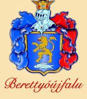 www.berettyoujfalu. - Google keresés