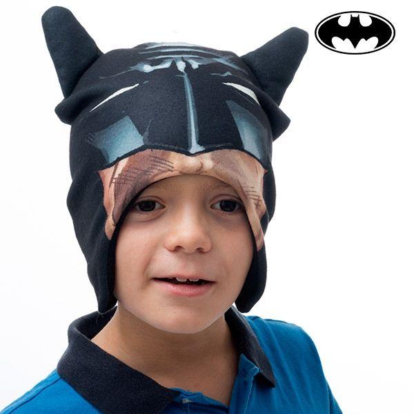 Gyerek sapka Batman