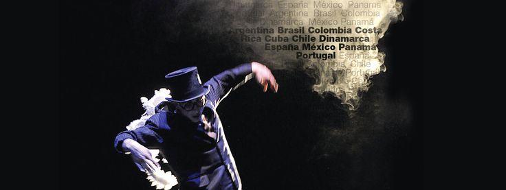 FAE | Lo mejor del teatro y la danza del mundo