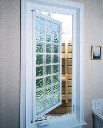 17 best ideas about egress window on pinterest basement for Bedroom window code