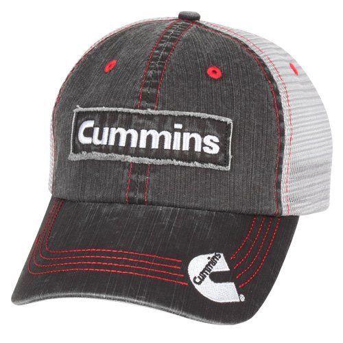 Cummins Diesel Denim Mesh Cap by BDA, http://www.amazon.com/dp/B00DAM00PK/ref=cm_sw_r_pi_dp_fD6Zrb0TVVSRE
