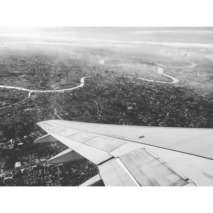 leaving Thailand already #visitthailand #thailand #travel #instatravel #igtravel #bangkok #city #lifestyle #river #skyporn #plane #onmywayto #hochiminh #blackandwhite #goodvibes #passionpassport #welivetoexplore #discoverearth #neverstopexploring #landscape #view #skyscrapers
