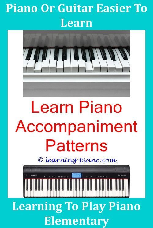 Pianolessons Learning Jazz Piano Redditbest Software To Learn The
