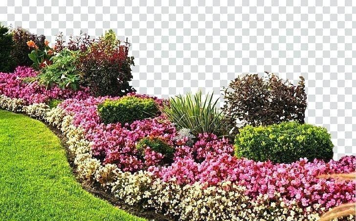 Flower Garden Landscape Raised Beds Barn Shed Landscaping Beds Flower Garde Barn Beds Flower Garde Shed Landscaping Garden Landscaping Garden Beds