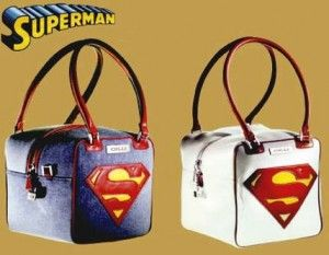 Le borse più strane mai create > Newsglamour - tendenze moda abbigliamento