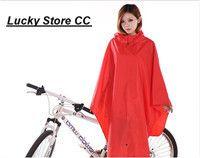 Raincoat electric bicycle rainwear motorcycle pants double poncho bicycle raincoat plus size transparent rain gear(China (Mainland))