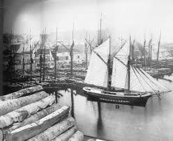 Kuvahaun tulos haulle kaljaasi 1800-luku