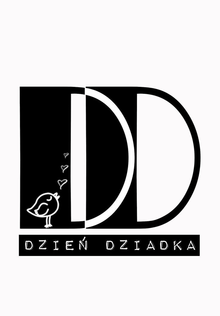 Free download  Simply Creative Life Journey: Kartka na Dzień Babci i Dziadka