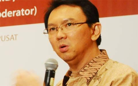 [ AKSI KSPI/FSPMI - Balaikota Jakarta ] #Buruh ***Tuntutan UMP Rp3,7 Juta ); Penetapan Upah harusnya sesuai hasil dari survey hidup layak yang berdasarkan keadilan sosial ... .... #Jejak