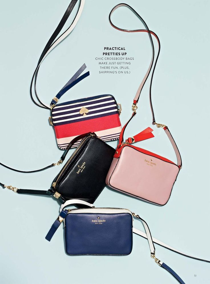 Nordstrom December 2013 Holiday On | On Holiday Catalog