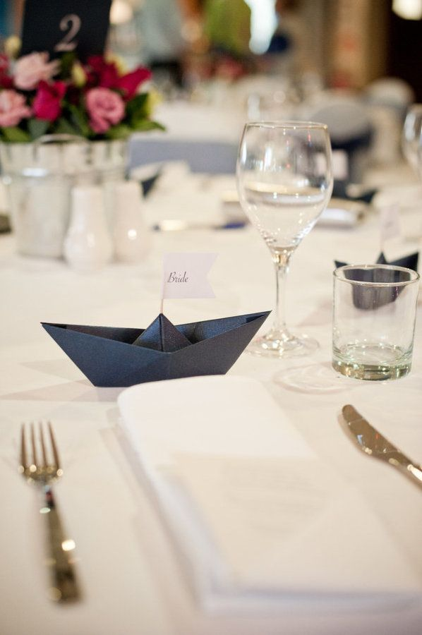Pretty, pretty, PRETTY! That just seems to sum up this soiree by the sea by Sievers Weddings oh so well. From the pretty pink shoes to all the perfectly preppy details, it is just the most fabulous dose of lovely