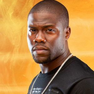 Kevin Hart: Let Me Explain Red Band Trailer -- The comedy chronicles the events during the comedians 2012 concert tour, which spanned 10 countries and 80 cities. -- http://wtch.it/lQyGW