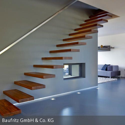 1983 best images about stairs on pinterest. Black Bedroom Furniture Sets. Home Design Ideas