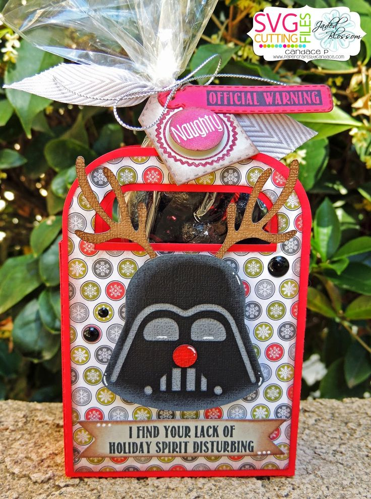 12 best wizard of oz images on pinterest innovation bag for Some good christmas treats to make