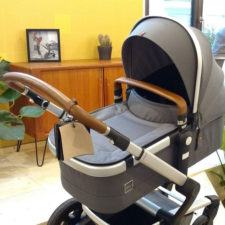 die besten 25 joolz kinderwagen ideen auf pinterest kinderwagen babywagen und kinderwagen set. Black Bedroom Furniture Sets. Home Design Ideas