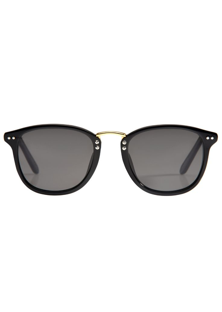 Cheap Ray Ban Eyeglasses Frames 6051 | United Nations System Chief ...