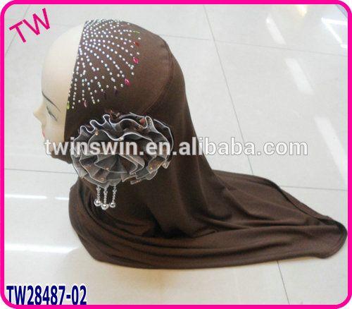 New design Hot hijab sexy women scarf fashion arab scarf 2013