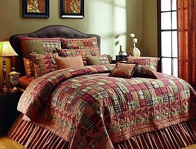Love!: Rest Bedrooms, Bedrooms Colors, Bedrooms Suits, Master Bedrooms, Bedrooms Furniture, Bedrooms Decor, Bedrooms Furnishings, Bedrooms Ideas, Bedrooms Sanctuary