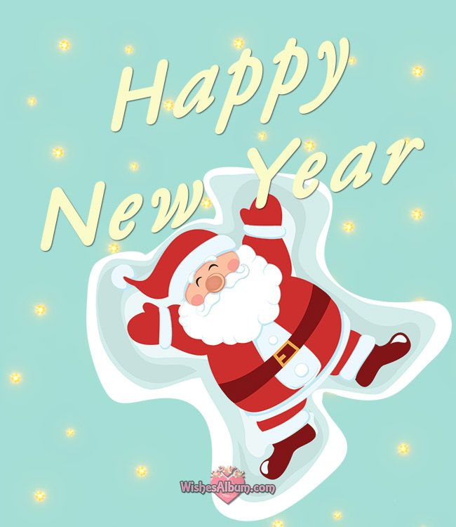 Happy New Year Wishes and Messages #happynewyear  #newyear #christmas