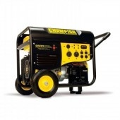 best portable generators for home use, best portable generators, best rated portable generators