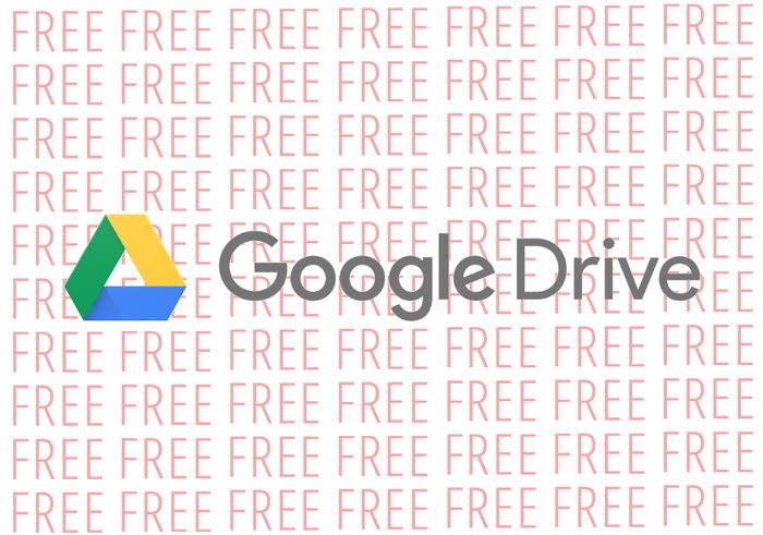 Get Free Unlimited Google Drive Storage ... #fstoppers #Education #News
