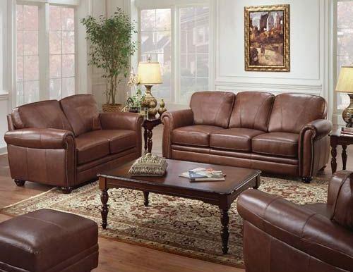 Best 25+ Bedroom furniture sets sale ideas only on Pinterest - living room sets for sale