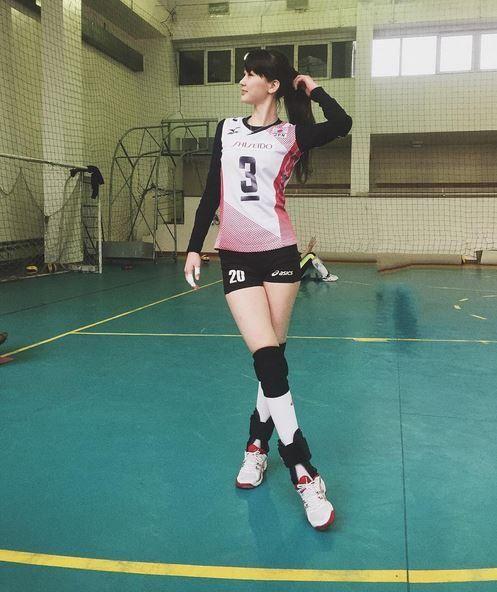 sabina altynbekova foto instagram sabina altynbekova