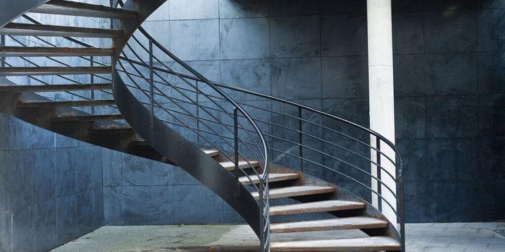 11 best Insurance images by A-1 Insurance on Pinterest Business - prix casser mur porteur