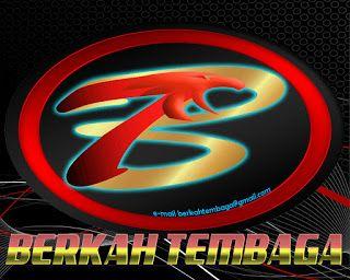 KERAJINAN TEMBAGA | PUSAT KERAJINAN TEMBAGA KUNINGAN INDONESIA: NEW 2017 | LOGO 2017 | TAMPILAN BARU | LOGO KEREN ...