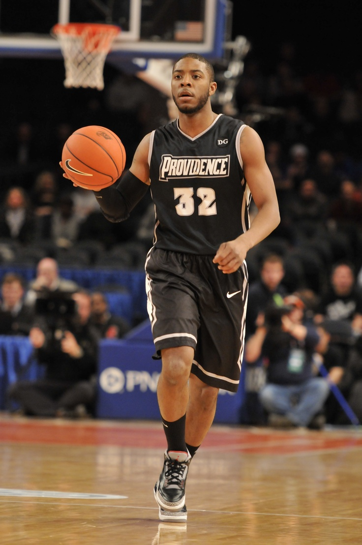 74 best My PC Friars Basketball Board images on Pinterest