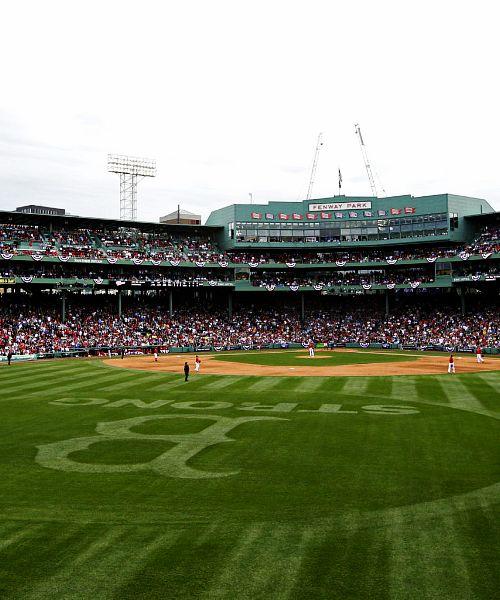 Boston Red Sox Boston Strong