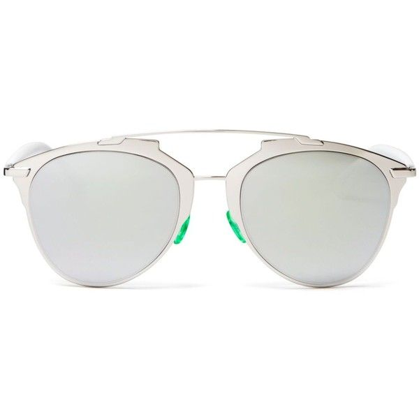 4dc3b308b08f Fake Dior Sunglasses Aviator « Heritage Malta