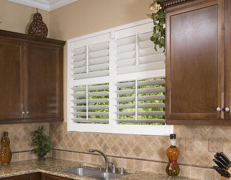 Take Advantage of Factory Direct Pricing and Save. Because Danmer Shutters Simi Valley manufactures and installs our custom shutters in California, we have the quickest turn-around times in the industry - installed in as little 3 days from date of measure. Danmer guarantees the finest workmanship, 24/7 customer service and low prices. This is the Danmer Difference. Plantation shutters and Simi Valley plantation shutters, window shutters, wood shutters by Danmer Custom Shutters Simi Valley,