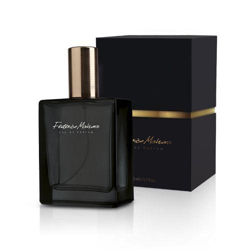 Women Eau de parfum FM 363 - Products - FM GROUP Australia & New Zealand