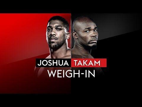 http://www.seventypercent.com/forum/ingredients/roja-live-joshua-vs-takam-live-stream-i-n-g-boxing-online-hd-hq-tv-show-now/
