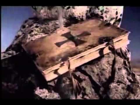 ▶ San Antonio de Padua - Pelicula en español - YouTube