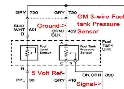 3 Wire Pressure Transducer Diagram Wiring Diagram Networks