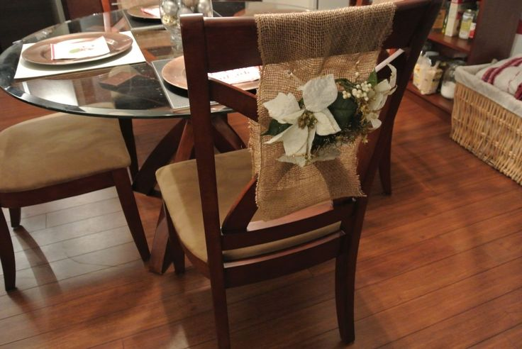Tasty Christmas Dining Chair Covers Uk and diy chair covers for christmas