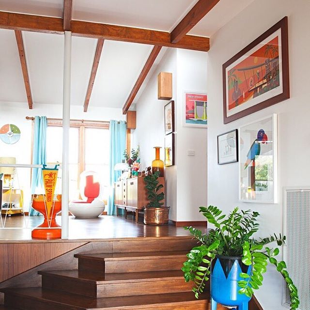 1243 best images about Home Design on Pinterest House tours