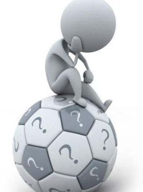 Почему перитонеальный диализ вызывает рвоту? http://www.kidney-cure.org/faqs/311.html