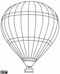 29 best luchtballon images on Pinterest  Hot air balloons