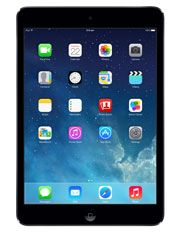 Myer - Apple iPad Mini, $349.00